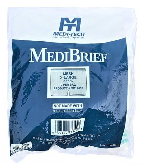 https://www.amazon.com/Medi-Tech-Medibrief-Mesh-Briefs-X-Large/dp/B00PP92ET6/ref=sr_1_1_s_it?s=hpc&ie=UTF8&qid=1528098869&sr=1-1&keywords=B00PP92ET6