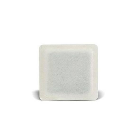 """Carboflex Odor Control Dressing 4"""" x 4"""" Part No. 403202 Qty  Per Box"""