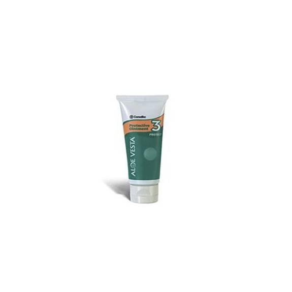 Aloe Vesta Protective Ointment, 2 Oz. Tube Part No. 324913 (24/case)