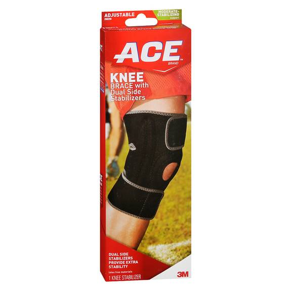https://www.walgreens.com/store/c/ace-knee-brace-with-dual-side-stabilizers-model-200290-one-size-adjustable/ID=prod6152504-product