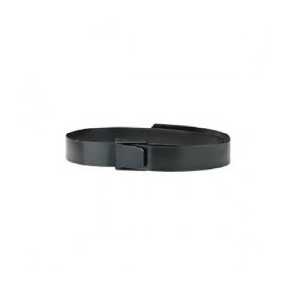 """E-z Clean Gait Belt 60"""" X 2"""" Part No. 6545 (1/ea)"""