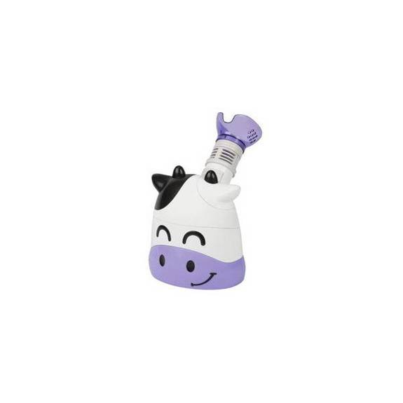 Margo Moo Steam Inhaler Part No. 40-750-000 (1/ea)