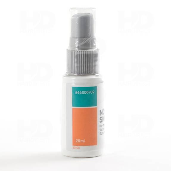 No sting skin prep spray, 1 oz. (28 ml) part no. 66800709 (1/ea)
