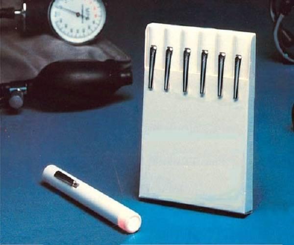https://www.garnersupply.com/zulco-international-penlight-disposable-bx-6-part-no-4130.html