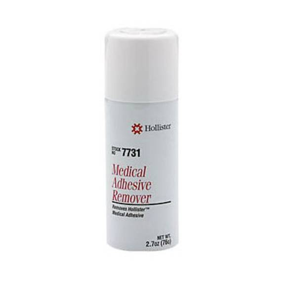 Medical Adhesive Remover 2-7/10 Oz. (1/Each)