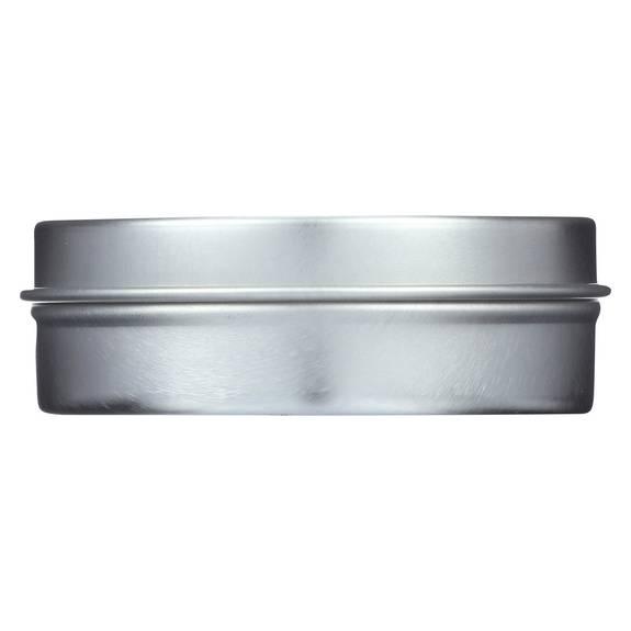 Beard Balm - Beard Conditioner - Case of 1 - 1.5 oz.