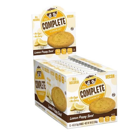 https://www.iherb.com/pr/Lenny-Larry-s-The-Complete-Cookie-Lemon-Poppy-Seed-12-Cookies-4-oz-113-g-Each/56698