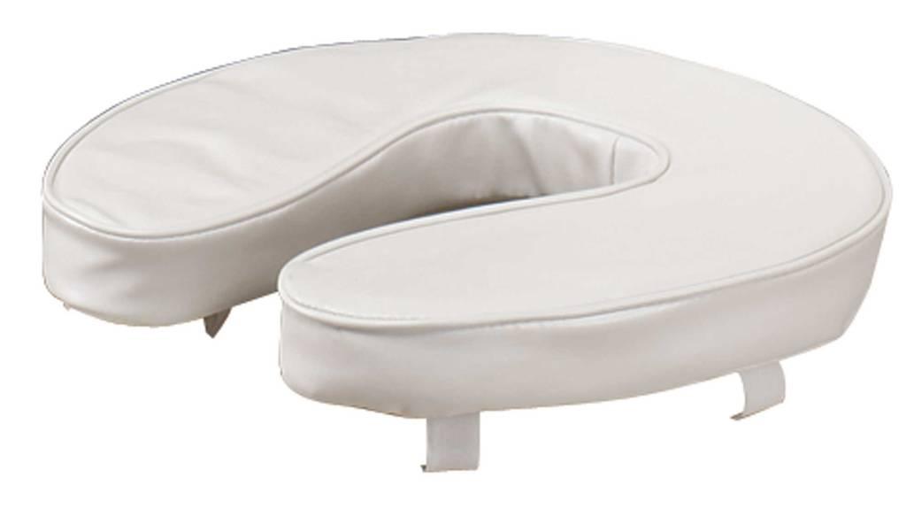 https://www.walmart.com/ip/EZ-Rise-Cushioned-Toilet-Seat/39402443?athcpid=39402443&athpgid=athenaItemPage&athcgid=null&athznid=PWVUB&athieid=v0&athstid=CS002&athguid=466001f5-1a86450f-ea03bfbbdda0c112&athena=true