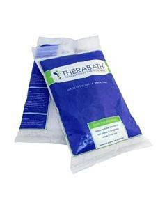 Therabath Scent-free Parrafin Bath Bead Part No. 0101 (6/box)