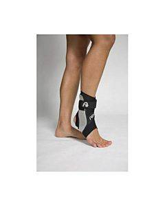 Djo   Aircast A60 Ankle Support Brace Medium Left M 7.5-11.5 W 9-13 Part No.02tml