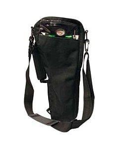 Comfort Shoulder Bag With Strap For B/m6 Oxygen Cylinder Part No. Csbm6 (1/ea)