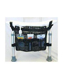 Drive Medical Bather Pouch  Universal Part No.10267-1