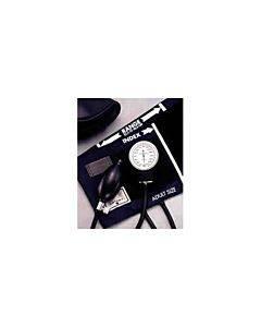 American Diagnostic Complete Blood Pressure Unit Model: 775-10san (1/ea)