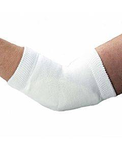 "Knitted Heel/elbow Protector, Medium, Fits Up To 11"" Circumference Part No. 6224m (1/ea)"