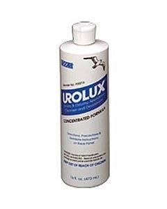 Urolux Appliance Cleanser & Deodorant, 16 Oz. Part No. 70021612 (12/case)