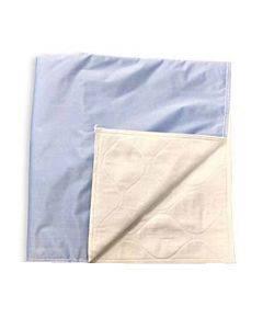 Lew Jan Textile Washable Underpad Model: M11-3535q-1b (1/ea)