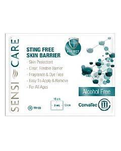 Wipe Skin Barrier N/S S/B Uom 600/Cs       (1/EA)