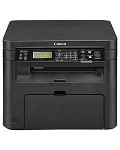 Imageclass D570 Multifunction Wireless Duplex Laser Copier, Copy/print/scan