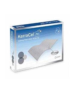 """Kerracel Ag Fiber Dressing, 8"""" X 12"""" Part No. Cwl1160 (1/ea)"""