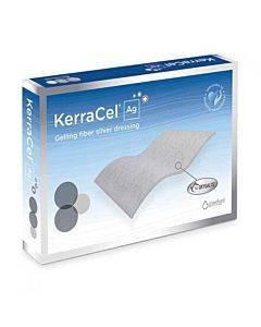 """Kerracel Ag Fiber Dressing, 6"""" X 6"""" Part No. Cwl1159 (1/ea)"""