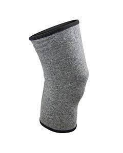 Imak Compression Arthritis Knee Sleeve, X-small Part No. A20149 (1/ea)