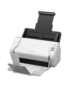 Ads-2200 Scanner, 1200 X 1200dpi