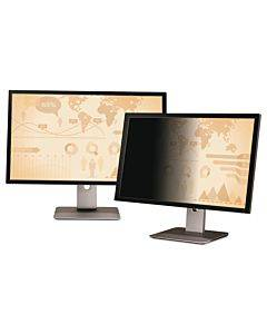 Frameless Notebook/monitor Privacy Filters For 31.5 Widescreen Monitor, 16:9