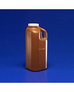 Covidien Precision™ 24 Hour Specimen Container Model: 5000sa (1/ea)