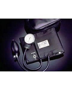 American Diagnostic Blood Pressure Unit Complete  Model: 760-12xbk (1/ea)
