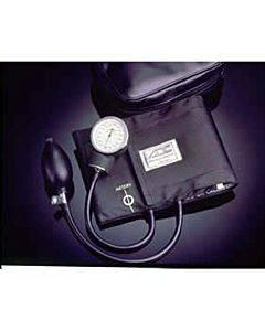 American Diagnostic Complete Blood Pressure Unit Model: 760-13tbk (1/ea)