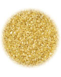 Bulk Sweeteners - Sugar - Turbinado - 50 Lb.