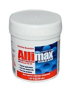 Allimax Cream