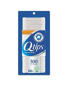 Cotton Swabs, Antibacterial, 300/pack