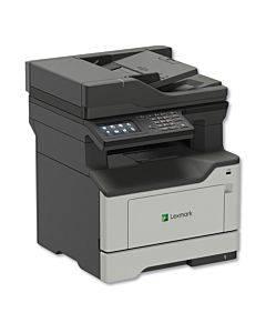 Mb2546adwe Multifunction Printer, Copy/fax/print/scan