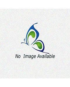 Mypurmist Ultrapure Sterile Water Part No. 20pkmpmfrh2o (20/box)