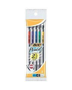 Bic Grip Mechanical Pencil