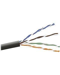 Belkin Cat6 Stranded Bulk Cable