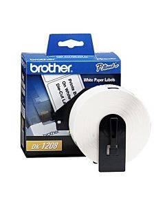 Brother Dk1208 - Large Address Labels
