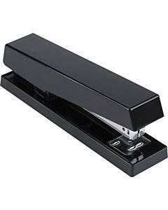 Business Source Full-strip Desktop Stapler