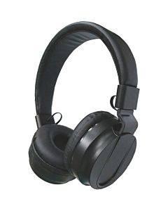 Compucessory Deluxe Stereo Headphones