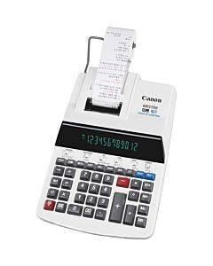 Canon Mp27dii Print Calculator