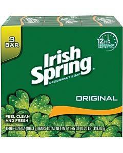 Irish Spring Irish Spring Original Bar Soap