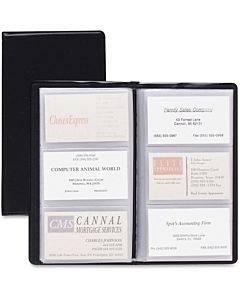 Cardinal Business Card File