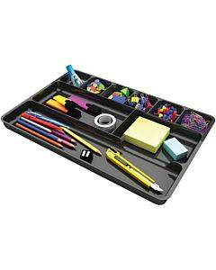 Deflecto Sustainable Office Drawer Organizer