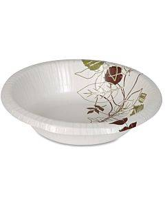 Dixie Ultra® Pathways 20 Oz Heavyweight Paper Bowls By Gp Pro