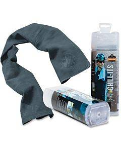 Chill-its Evaporative Cooling Towel
