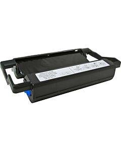 Elite Image Remanufactured Ribbon - Alternative For Brother (pc201)