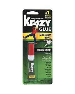 Elmer's Krazy Glue Advanced Gel
