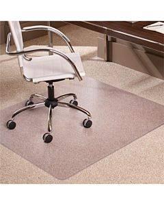 Es Robbins Multi-task Anchorbar Carpet Chairmat