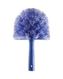 Ettore Cobweb Brush
